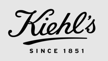 「キールズ」とはどういう意味?英語で「KIEHL'S」と記述するとの事。