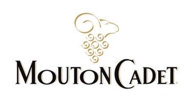 「ムートン・カデ」とはどういう意味?フランス語で「Mouton Cadet」と記述するとの事。