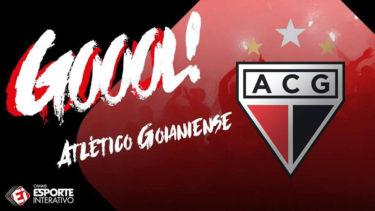 「アトレチコ・ゴイアニエンセ」とはどういう意味?ポルトガル語で「Atlético Goianiense」と記述するとの事。