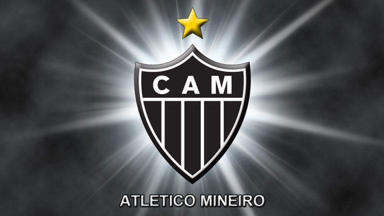 Atlético-Mineiro