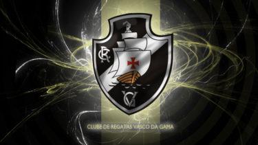 「CRヴァスコ・ダ・ガマ」とはどういう意味?ポルトガル語で「CR Vasco da Gama」と記述するとの事。