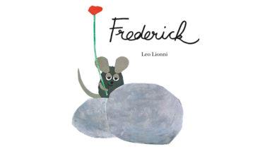「フレデリック」とはどういう意味?英語で「Frederick」と記述するとの事。