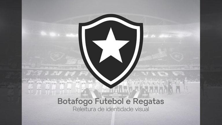 Botafogo-de-Futebol-e-Regatas