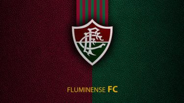 「フルミネンセFC」とはどういう意味?ポルトガル語で「Fluminense FC」と記述するとの事。