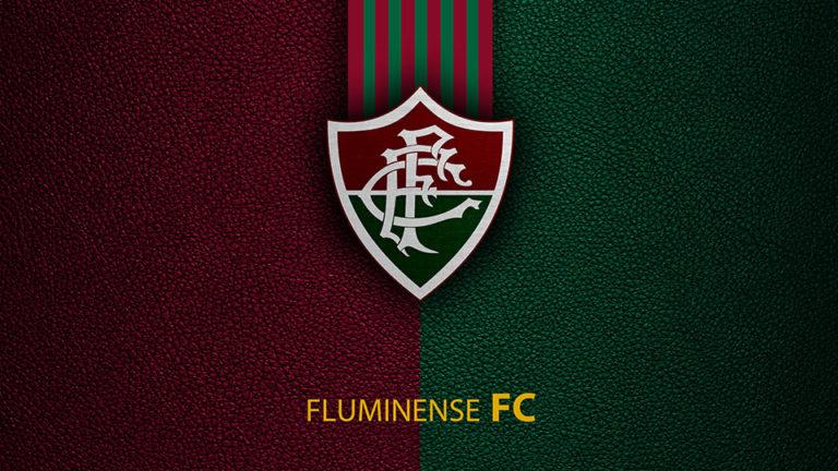 Fluminense-Football-Club