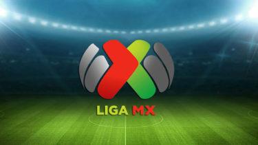 「リーガ MX」とはどういう意味?スペイン語で「Liga MX」と記述するとの事。