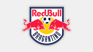 「レッドブル・ブラガンチーノ」とはどういう意味?アルファベットで「Red Bull Bragantino」と記述するとの事。