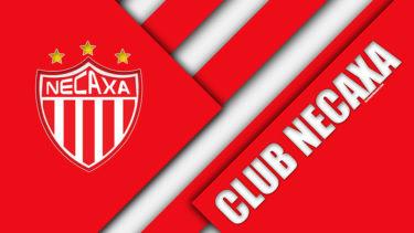 「クルブ・ネカクサ」とはどういう意味?スペイン語で「Club Necaxa」と記述するとの事。