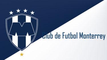 Club de Futbol Monterrey