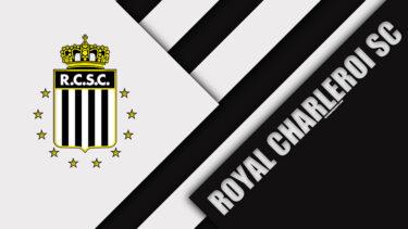 Charleroi SC