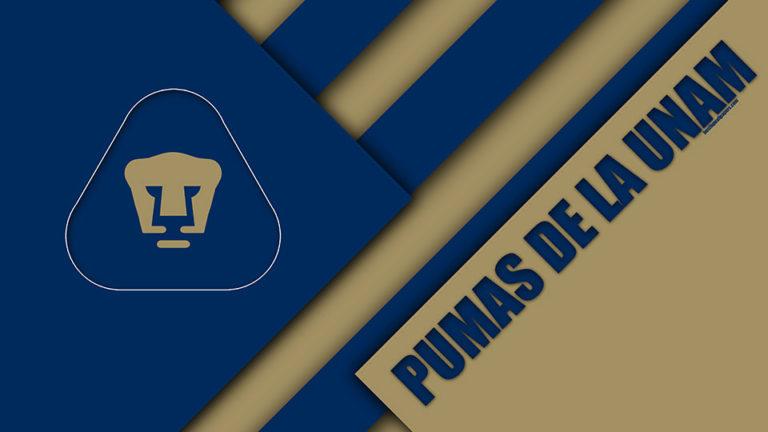 Club Universidad Nacional