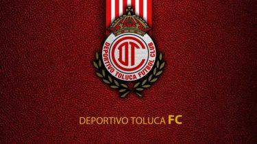 「デポルティーボ・トルーカ」とはどういう意味?スペイン語で「Deportivo Toluca」と記述するとの事。