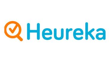 「ヘウレーカ」とはどういう意味?アルファベットで「HEUREKA」と記述するとの事。