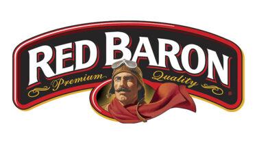 「レッドバロン」とはどういう意味?アルファベットで「RED BARON」と記述するとの事。