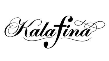 「カラフィナ」とはどういう意味?アルファベットで「Kalafina」と記述するとの事。