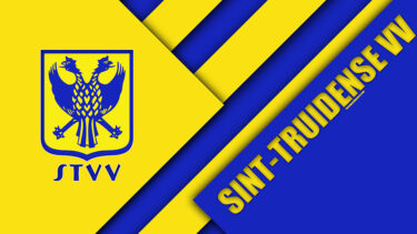 「シント=トロイデンVV」とはどういう意味?アルファベットで「Sint-Truidense VV」と記述するとの事。