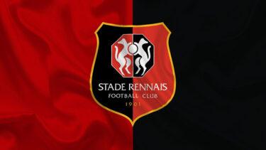 「スタッド レンヌ FC」とはどういう意味?アルファベットで「Stade Rennais FC」と記述するとの事。