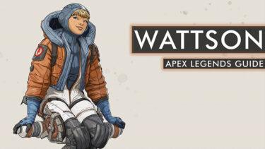 「ワットソン」とはどういう意味?アルファベットで「Wattson」と記述するとの事。