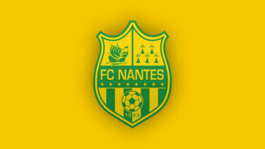 FC-Nantes