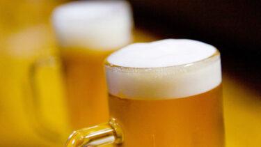 「生ビール」の「生(なま)」ってどういう意味?「缶ビール」でも「瓶ビール」でもほとんど「生ビール」になるとの事。