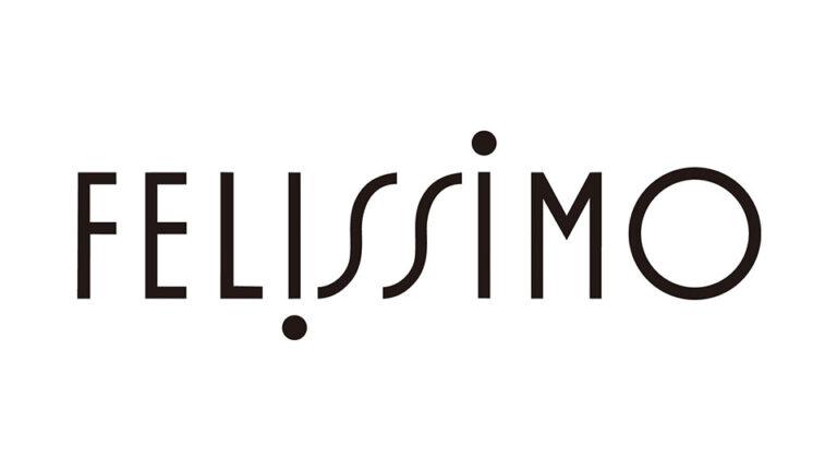 FELISSIMO