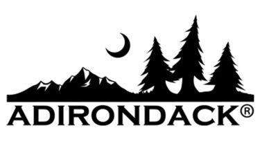 「アディロンダック」とはどういう意味?英語で「Adirondack」と記述するとの事。