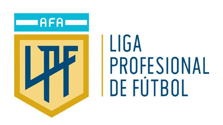 Primera-División